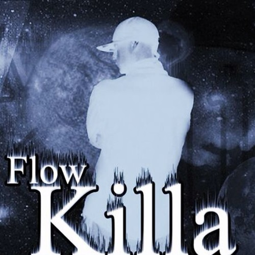 Flow Killa's avatar