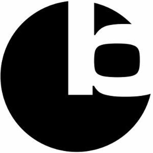 base[records]'s avatar