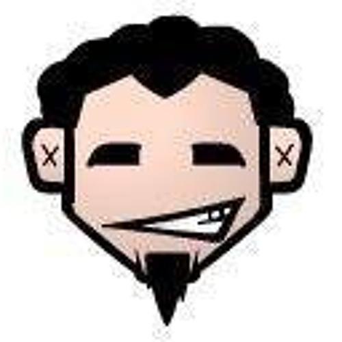 psymon.peter's avatar