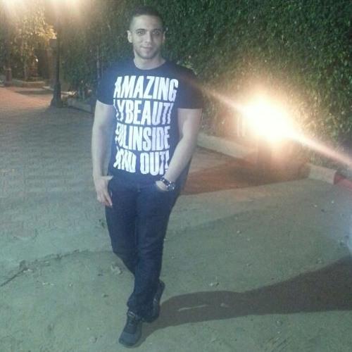 mohdfawzy's avatar