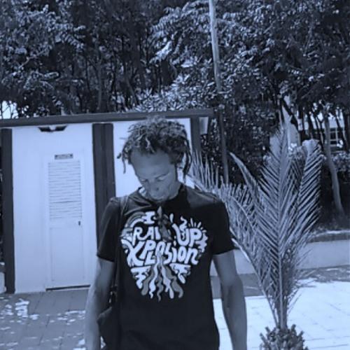 rastapau's avatar