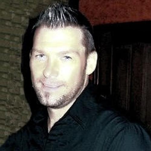 Mitch Goatcher's avatar