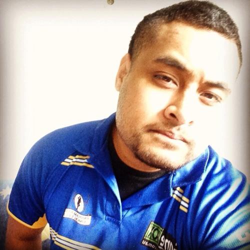 junior_fili17's avatar