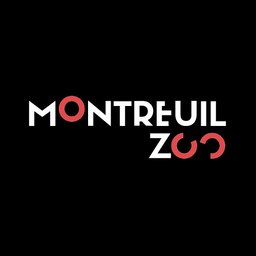 MONTREUIL ZOO's avatar