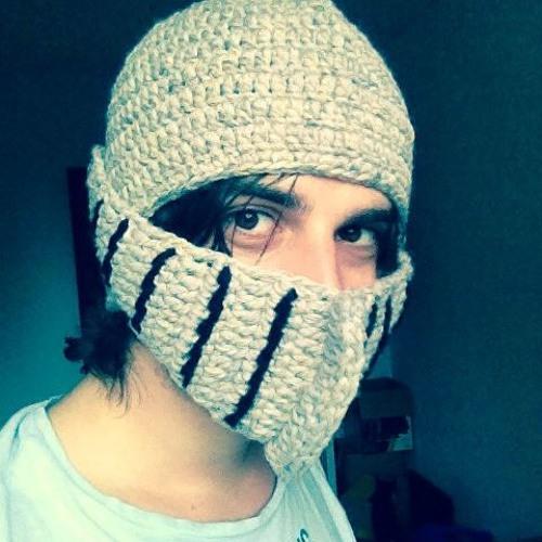 Catalin Olteanu 1's avatar