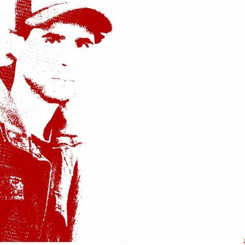 Wassim Sayahi's avatar