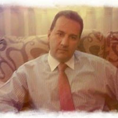 Bassel Mohamed 12's avatar