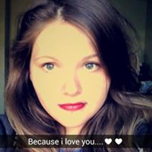Jade Whiteley 2's avatar