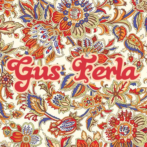Gus Ferla's avatar