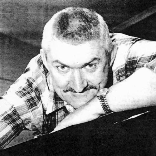Philip Czaplowski's avatar
