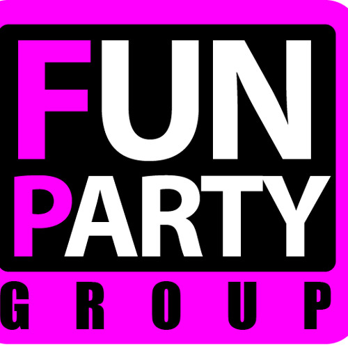 Fun Party Group's avatar