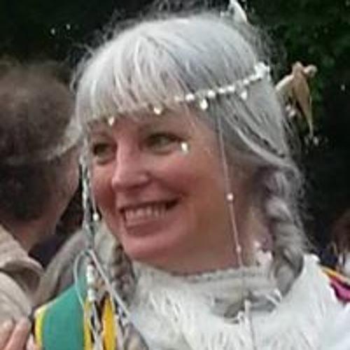 Minthé Aguas Unidas's avatar