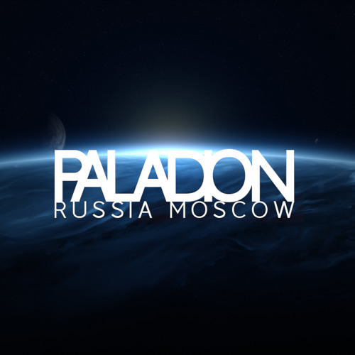 Paladion's avatar