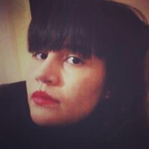 Tatiane Ribeiro 19's avatar