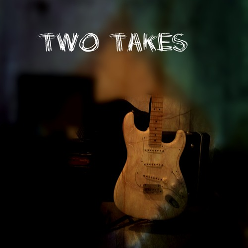Two Takes's avatar