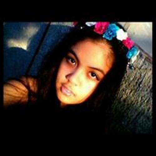 Nikolle Ann Fernandez's avatar