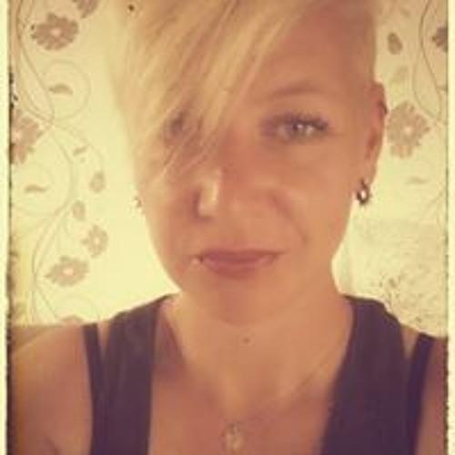 Marit Böhmer's avatar