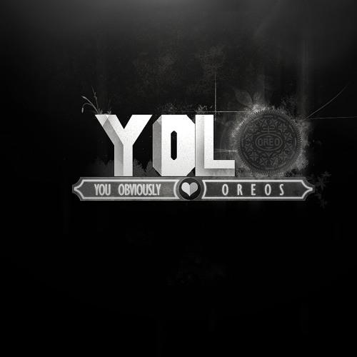 yolo music's avatar