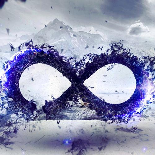 Infinit∞'s avatar