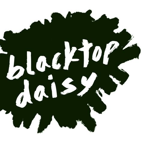 Blacktop Daisy's avatar