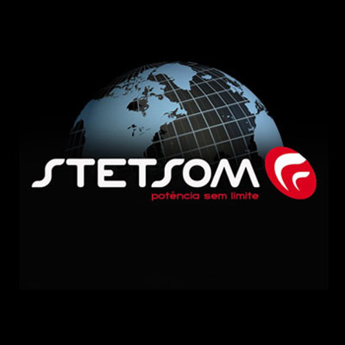 STETSOM Eletronic's avatar
