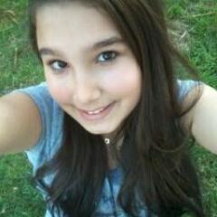 Luiza Campello 2