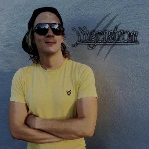 J. Tigerstrom's avatar