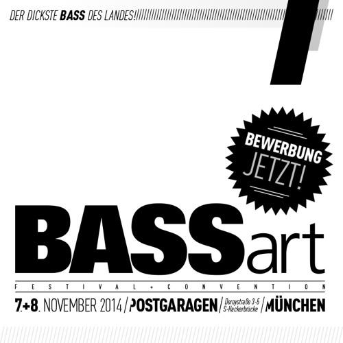 / BASSart /'s avatar