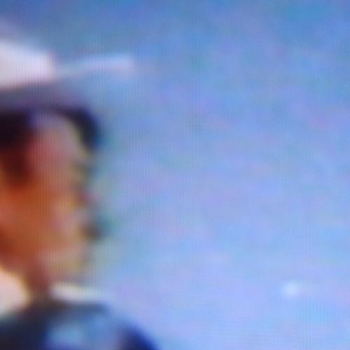Jules Valentin's avatar