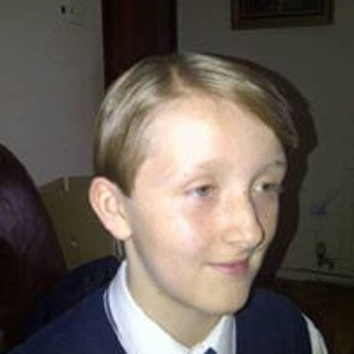 Jordan Millington 6's avatar