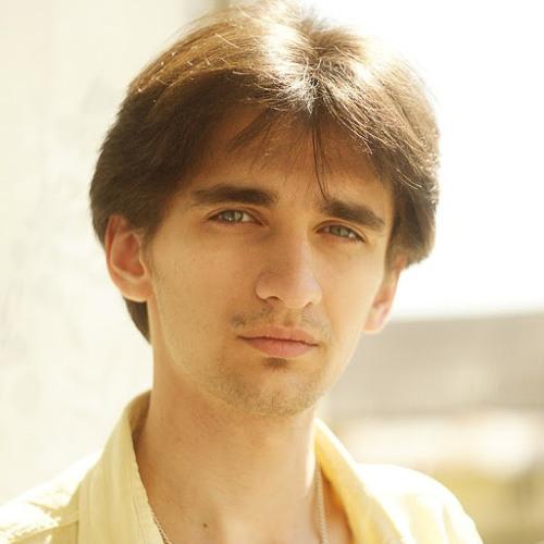 Sergey_Morozov's avatar