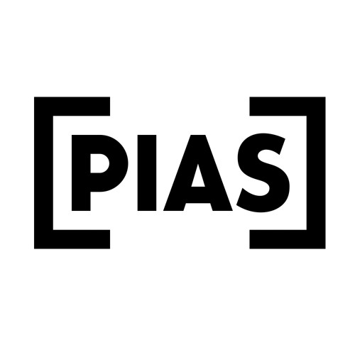 PIAS France's avatar