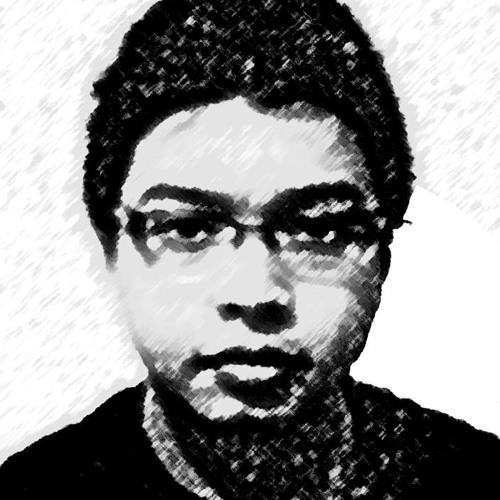 radendeny's avatar