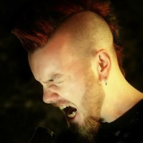 The Tattedspyder's avatar