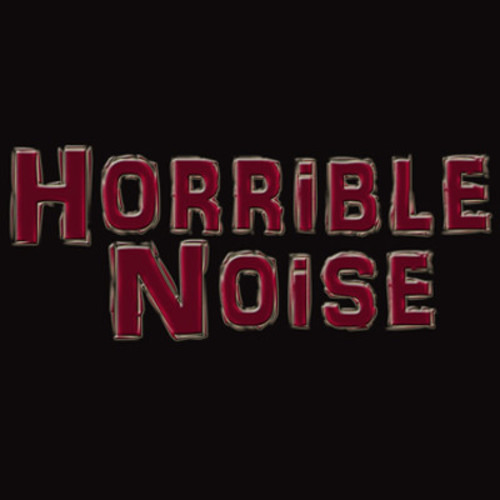 Horrible Noise's avatar