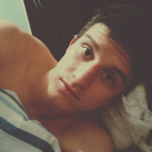 Cristian Magalhães 1's avatar