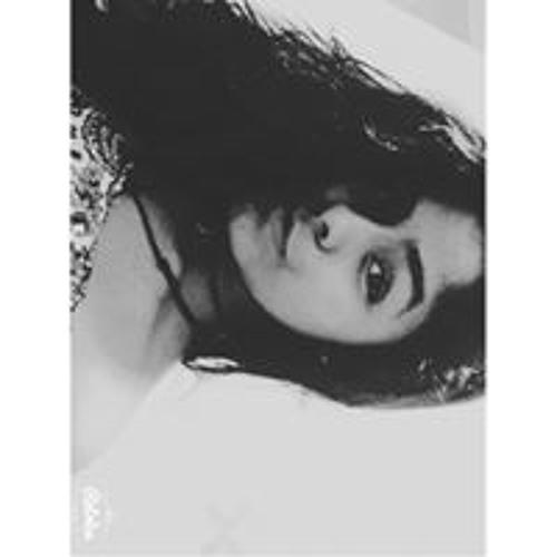Mariana Galdino 3's avatar