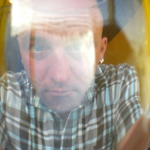 airdake's avatar