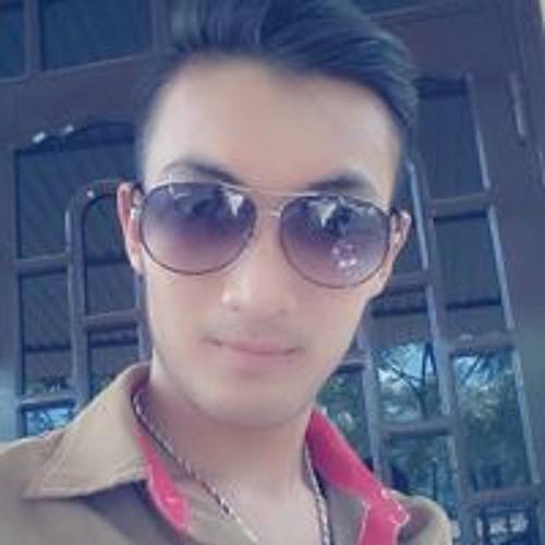 ANh Nhật Lê 1's avatar