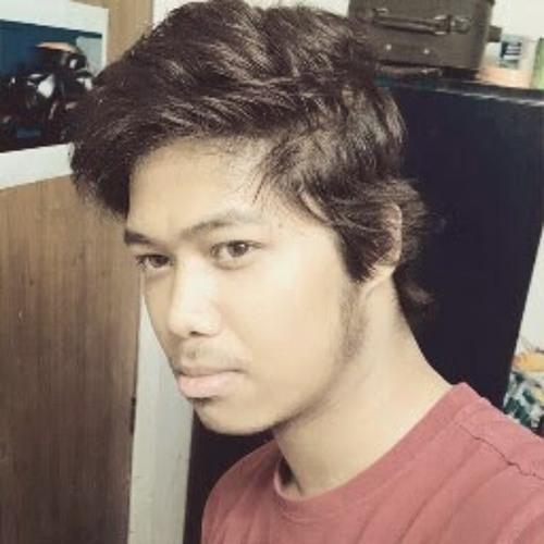 Kunal Saikia 1's avatar