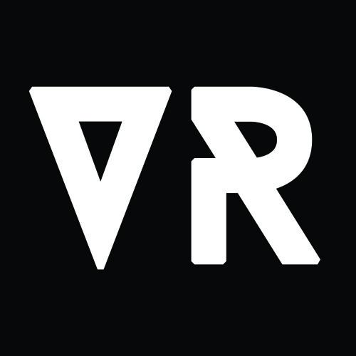 Void Runner's avatar