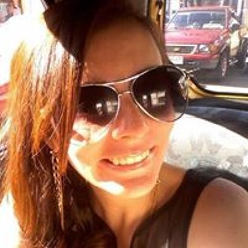 Angelica Maria P. Dubeibe's avatar