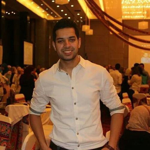 Mohamed Fayed 8's avatar