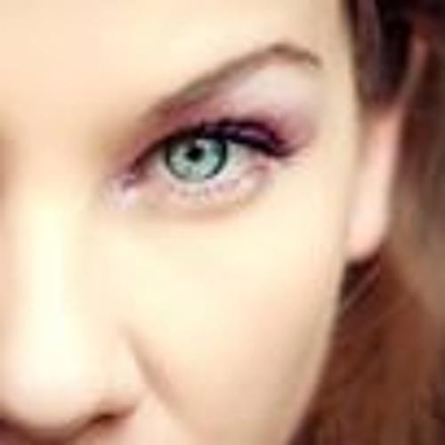 Irina Jalba's avatar