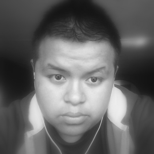 Henry DavId Albacura's avatar