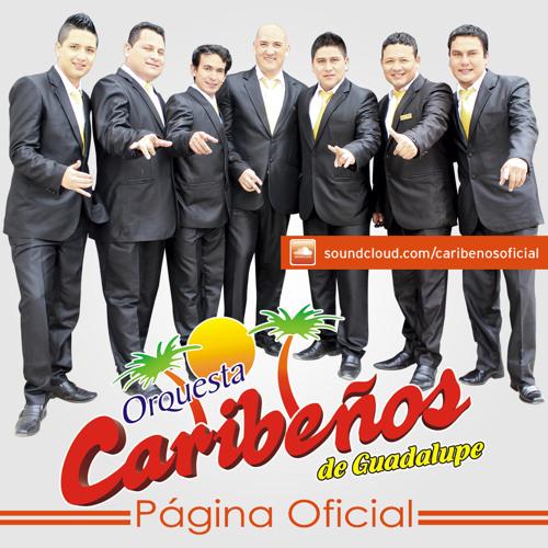 Caribeños de Guadalupe's avatar