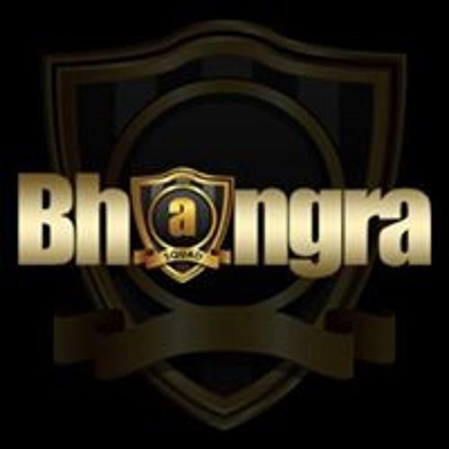 i Bhangra Squad's avatar
