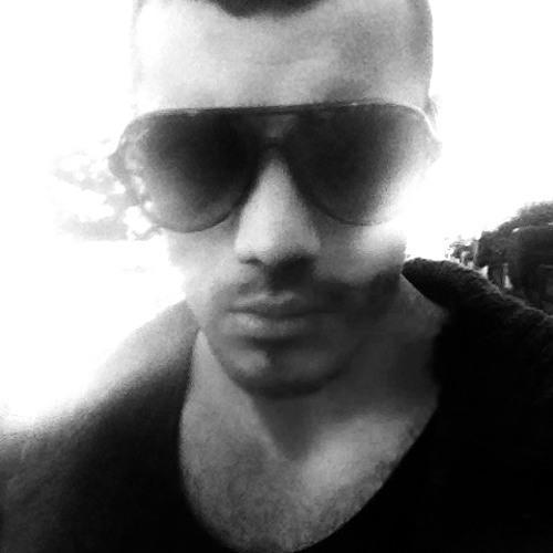Domenico Satori's avatar