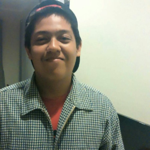 zaldizulfansyah's avatar