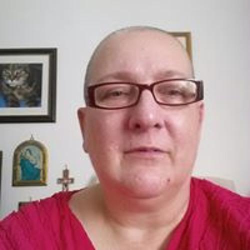 Sarah Tulissio's avatar